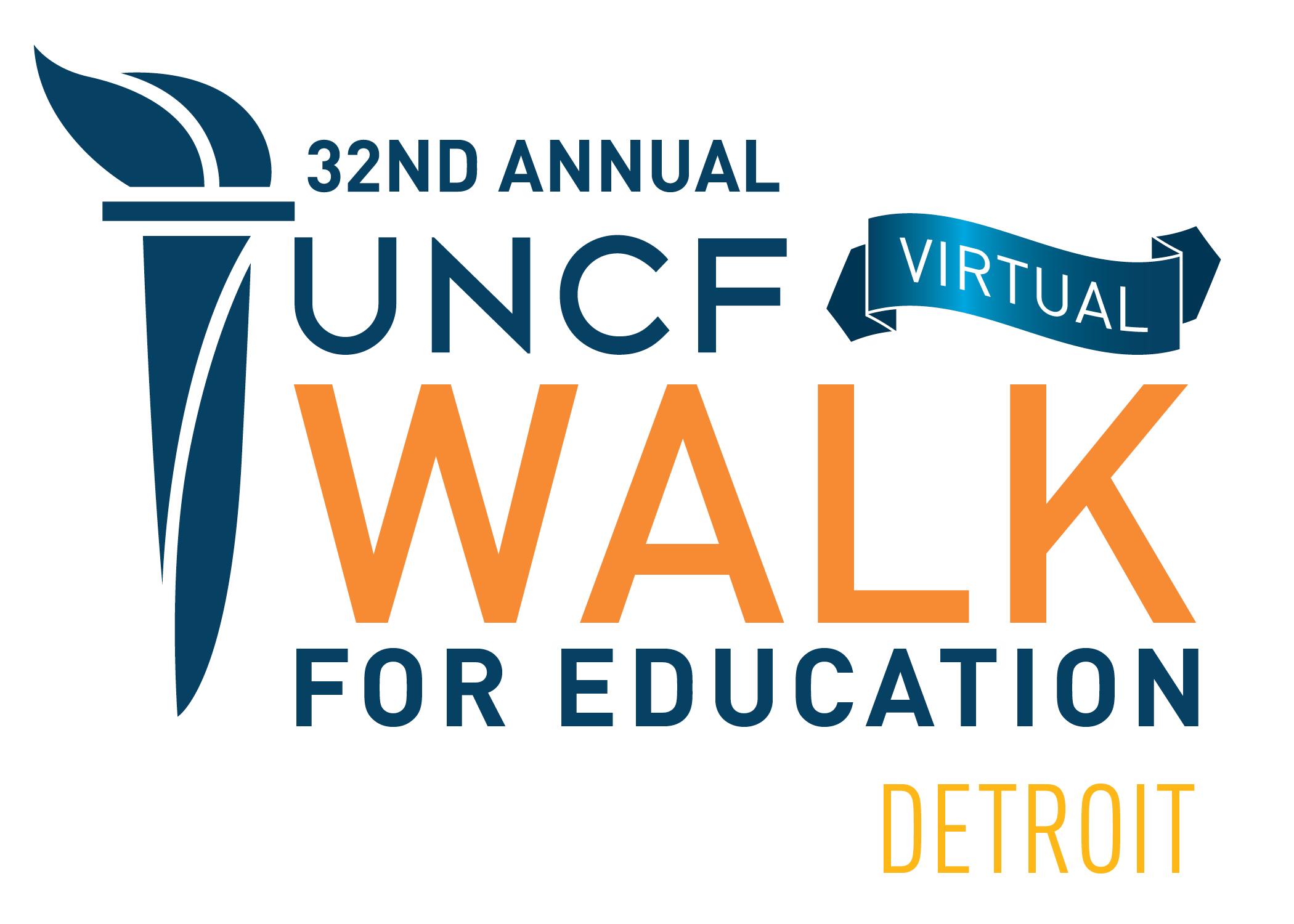 2020_Detroit_Walk_Logo.jpg (2100×1500)