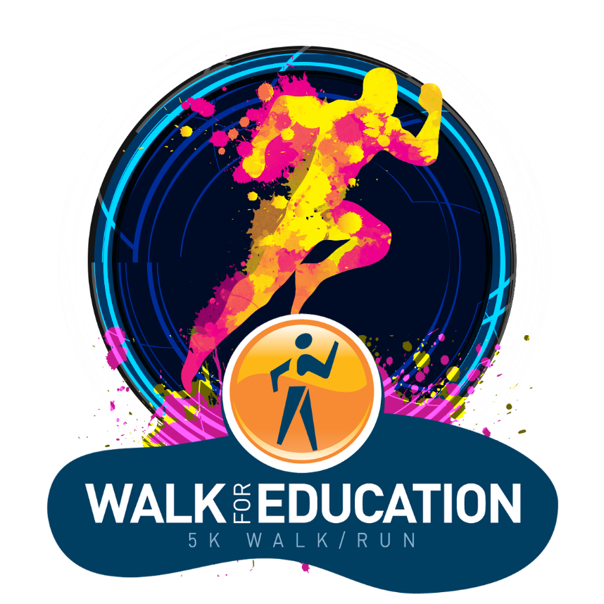New York 5K Walk/Run Walk for Education
