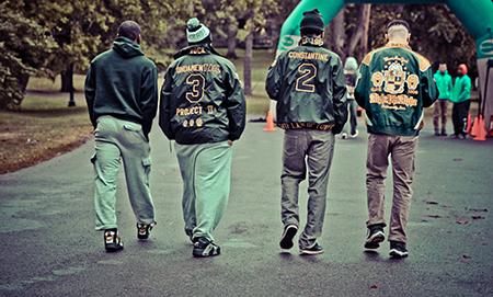 Walk-Photo_450x271.jpg