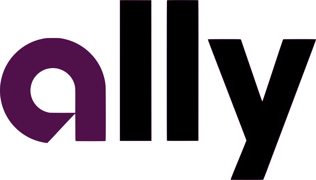 3- Ally Financial